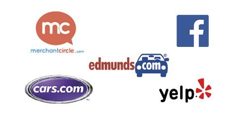 Edmunds Merchant Circle Cars Dot Com