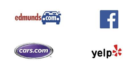Edmunds Merchant Circle Cars Dot Com
