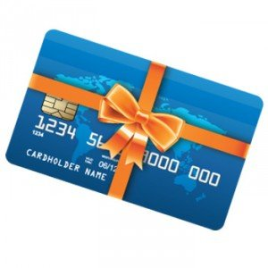 1-giftcard