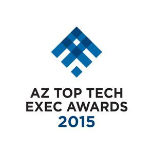 Digital Air Strike's Co-founder and CEO Alexi Venneri  Named One of Top Tech CEOs in Arizona