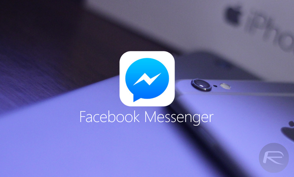 Facebook Makes Its Messenger App Business-Friendly and You Should Be Taking Advantage!