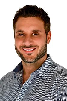 David Corchado