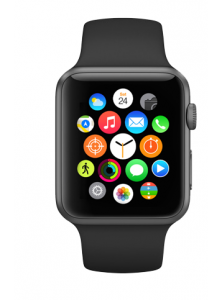 apple-watch-single