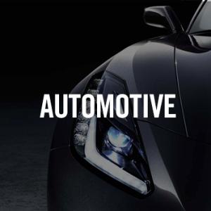 automotive-copy-3