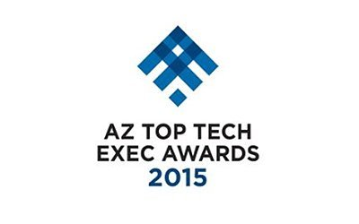 Digital Air Strike™'s Co-Founder and CEO Alexi Venneri Named One of Top Tech CEOs in Arizona