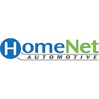 das-homenet