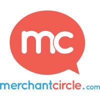 Exclusive Partnership With MerchantCircle