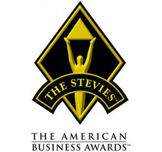 "Digital Air Strike Wins Four American Business ""Stevie"" Awards"