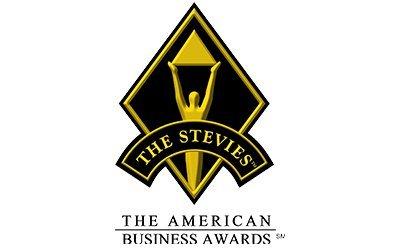 "Digital Air Strike™ Wins Four American Business ""Stevie"" Awards; Top Executive Recognized as Stand-Out Player in Automotive"