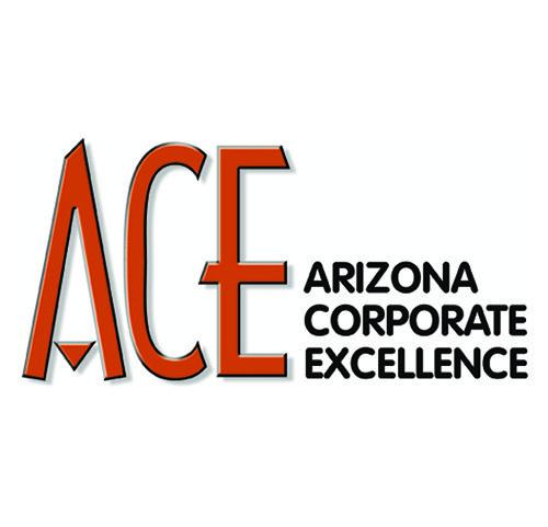 Arizona Corporate Excellence Logo