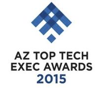 Arizona Top TEch