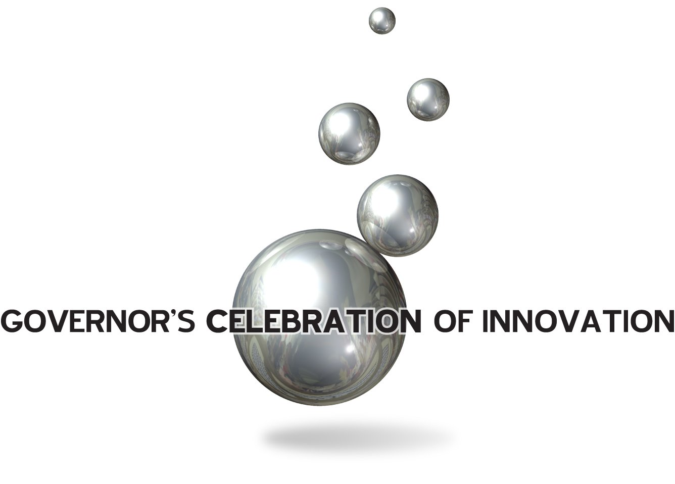 Governor's Celebration of Innovation