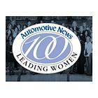 auto-news-leading