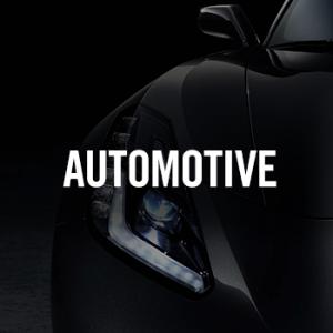 automotive-copy-2
