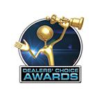 Dealer's Choice Awards Logo