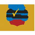 People's Choice Award Mission Control Consumer Intel & Engagement Platform 2017