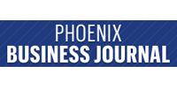 phoenixbusinessjournal_logo_200(1)