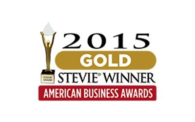 Digital Air Strike™ Honored as Gold and Bronze Stevie® Award Winner