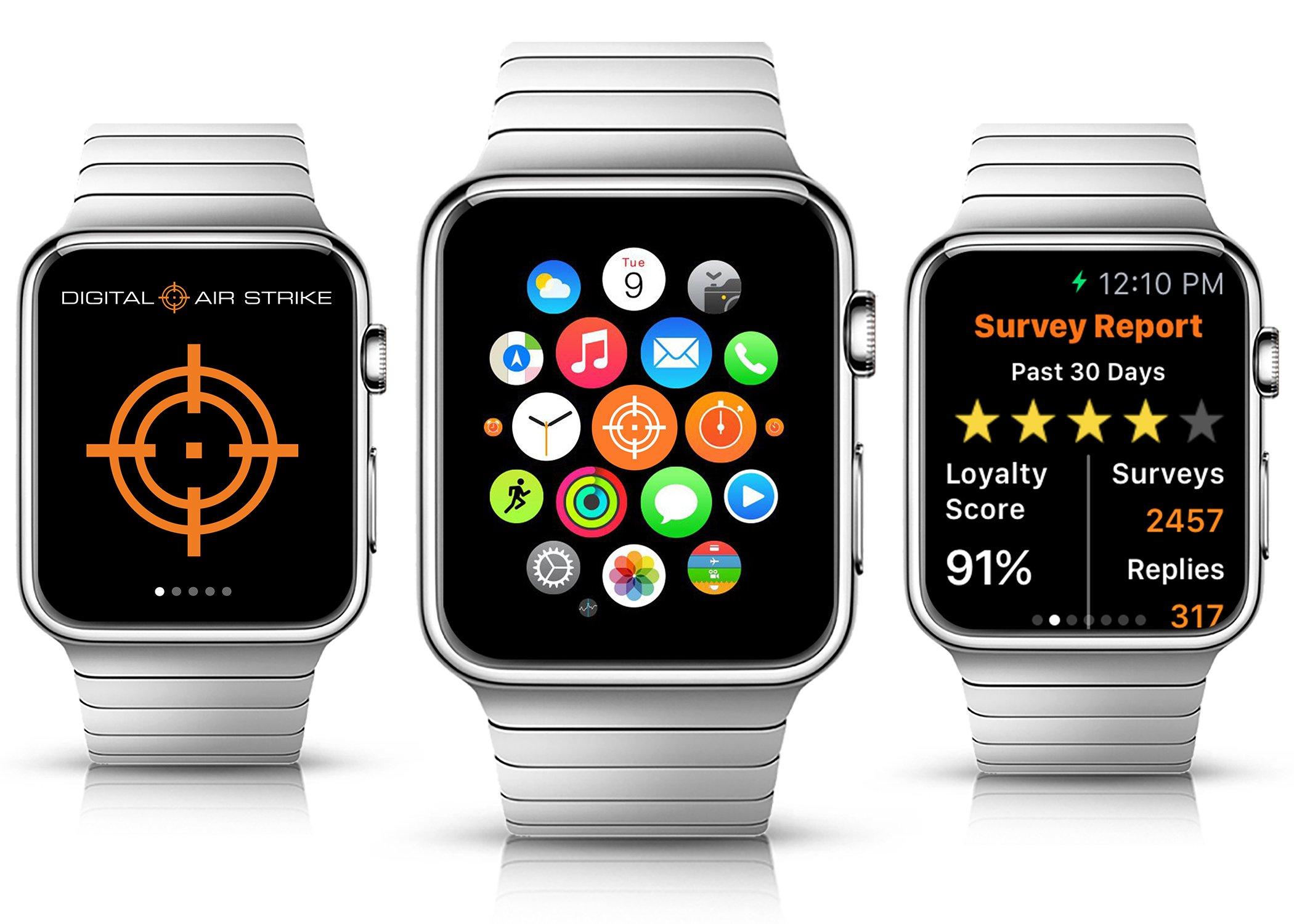 3-watches