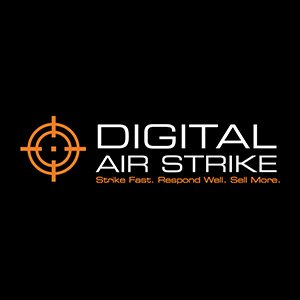 Digital Air Strike™ Expands Leadership Team