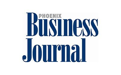 AZ Top Tech Exec Awards: