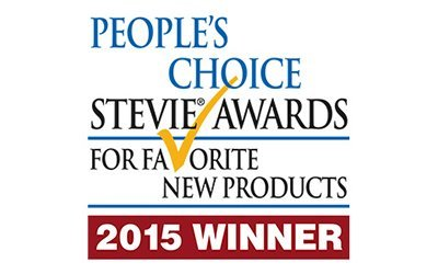Digital Air Strike™ Wins People's Choice Stevie Award for Best New Product