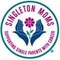 Singleton Moms