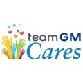 Team GM Cares