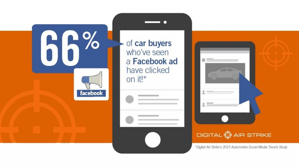 FB Ad Car Buyers3