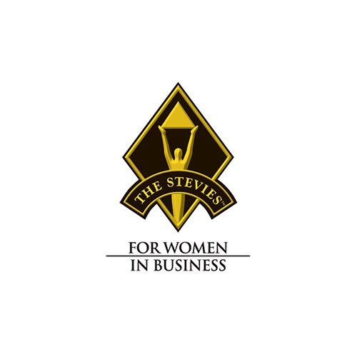 "Digital Air Strike™ Receives Six Women in Business ""Stevie"" Awards and is Invited to Present at Major Automotive Conference in England"