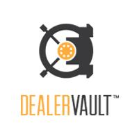 Dealer Vault Logo