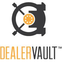 Digital Air Strike Partners With Leading Data Management Provider DealerVault
