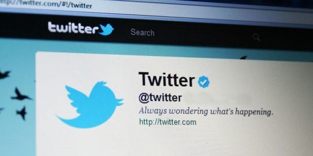 Twitter's New Timeline Rewards Popular Tweets