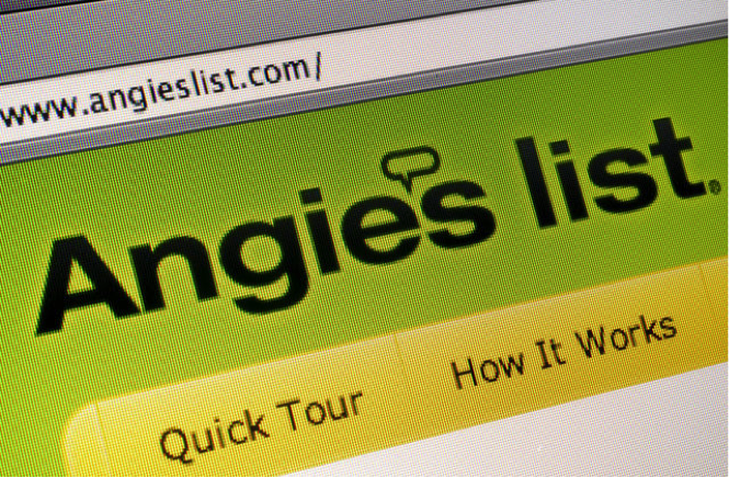 "Angie's List Introduces the ""Freemium Service"""