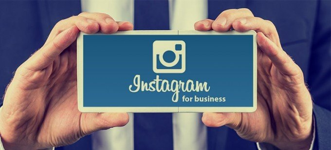 Instagram for Business is Here!