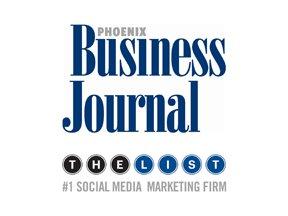 Award Logos-BizJournalSocial