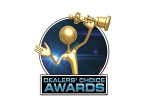 Award Logos-DealersChoice