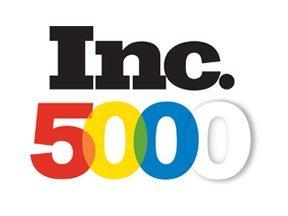 Award Logos-Inc5000