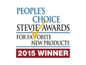 Award Logos-PeoplesChoice