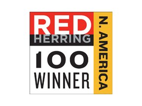 Award Logos-RedHerring