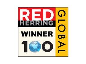 Award Logos-RedHerringGlobal.jpg