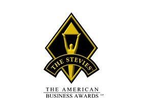 Award Logos-Stevies