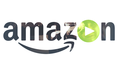 Amazon Launches New Video Service