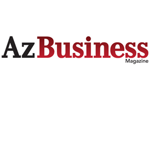 The 2016 Most Influential Women in Arizona Business
