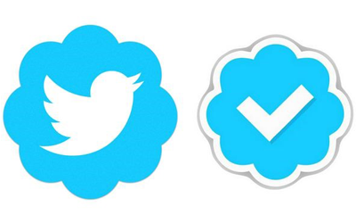 Become a Bit Like the Rich & Famous on Twitter w/ a Verified Check Mark