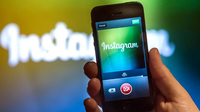 Take Longer to Tell Your Story on Instagram