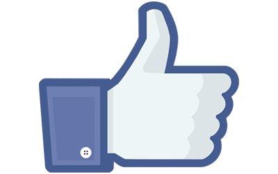 Facebook's Re-Targeting Gets Even Better