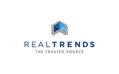 Real Estate Marketing: Social Media Management is the Key to Building Your Personal Brand