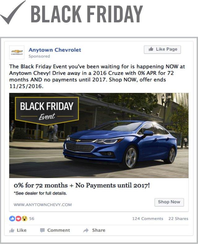 Facebook Ad1