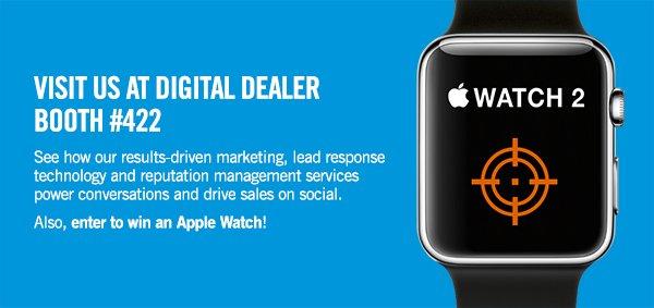 Digital Dealer 22